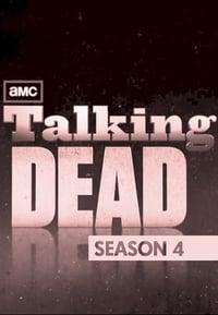 Talking Dead S04E13