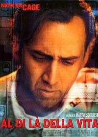 copertina film Al+di+l%C3%A0+della+vita 1999