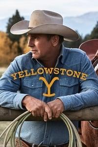 Yellowstone S01E07