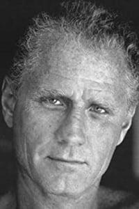Michael Ray Miller