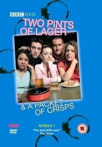Two Pints of Lager and a Packet of Crisps S01E03
