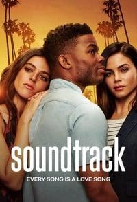 copertina serie tv Soundtrack 2019