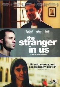 copertina film The+Stranger+in+Us 2010