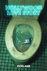 Hollywood Love Story S01E08