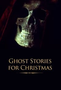 A Ghost Story for Christmas (1971)