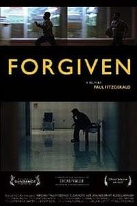 Forgiven (2006)