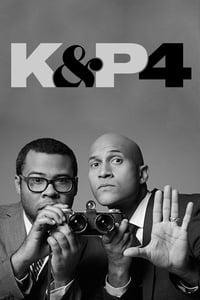 Key & Peele S04E08