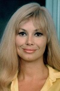 Colette Giacobine