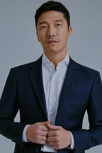 Hong Gi-jun