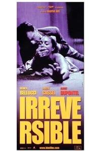copertina film Irr%C3%A9versible 2002