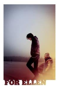 copertina film For+Ellen 2012