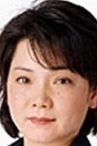 Mitsuki Yayoi