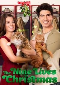 The Nine Lives of Christmas