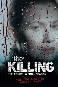 The Killing S04E04