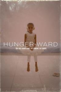Hunger Ward (2020)