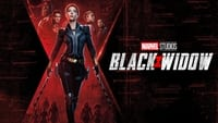 Executive Producer: <strong>Scarlett Johansson</strong>   Casting: <strong>Sarah Halley Finn</strong>   Thanks: <strong>Stan Lee</strong>   Producer: <strong>Kevin Feige</strong>   Sound Designer: <strong>Shannon Mills</strong>   Supervising Sound Editor: <strong>Shannon Mills</strong>   Costume Design: <strong>Jany Temime</strong>   Stunt Coordinator: <strong>Rob Inch</strong>   Director of Photography: <strong>Gabriel Beristain</strong>   Thanks: <strong>Jack Kirby</strong> image