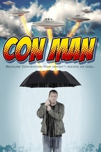 Con Man S01E01