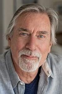 Alan McRae