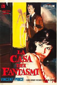 copertina film La+casa+dei+fantasmi 1959