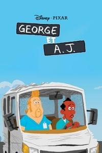 George et A.J.