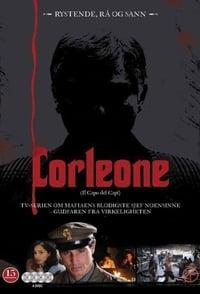 Corleone S01E01