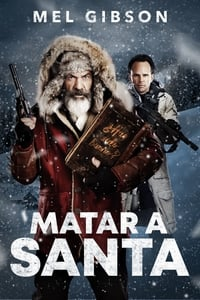 VER Matar a Santa Online Gratis HD