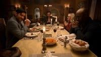 VER Lucifer Temporada 5 Capitulo 9 Online Gratis HD