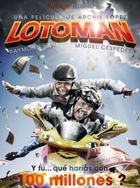 Lotoman