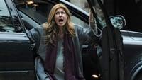 VER American Horror Story Temporada 1 Capitulo 11 Online Gratis HD