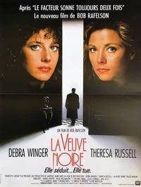 La Veuve noire (1987)