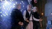 Stargate SG-1 S04E01