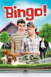 Bingo ! (2014)