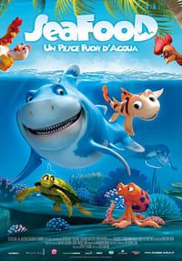 copertina film Seafood+-+Un+pesce+fuor+d%27acqua 2011