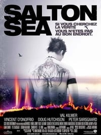Salton Sea (2002)