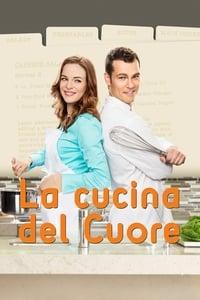 copertina film La+cucina+del+cuore 2014