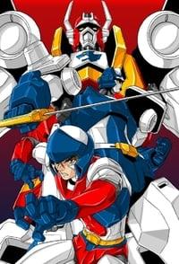 Machine Robo: Revenge of Cronos