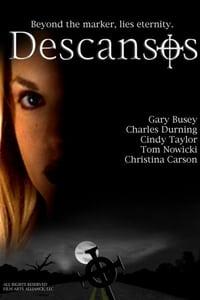 Descansos (2006)