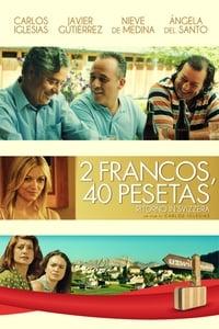 copertina film 2+francos%2C+40+pesetas 2014