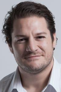 Daniele Tripepi