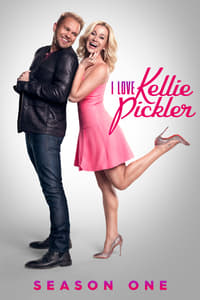 I Love Kellie Pickler S01E03