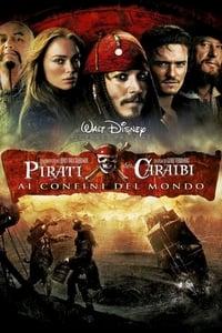 copertina film Pirati+dei+Caraibi+-+Ai+confini+del+mondo 2007