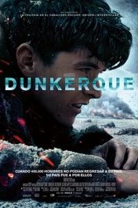 Dunkerque (Dunkirk) (2017)