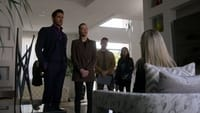 VER Lucifer Temporada 5 Capitulo 13 Online Gratis HD