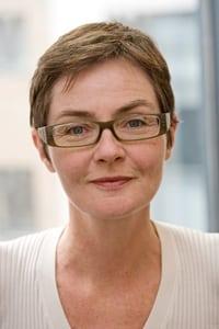 Gina Moxley