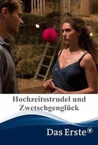 Hochzeitsstrudel und Zwetschgenglück (2020)