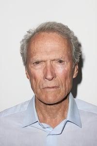 Clint Eastwood image