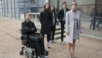 VER The Flash Temporada 1 Capitulo 18 Online Gratis HD