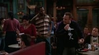 The King of Queens S08E05
