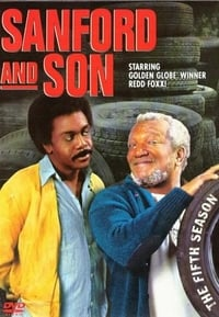 Sanford and Son S05E16