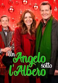 copertina film Un+angelo+sotto+l%27albero 2014